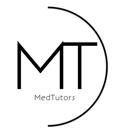 MedTutors